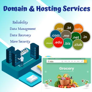 domain and hosting ecommercelite 600x600 1