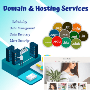 domain and hosting starter 600x600 1